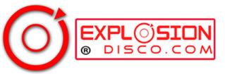 explosiondisco2019